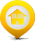 Club Hut icon