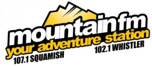 mountainfm2010