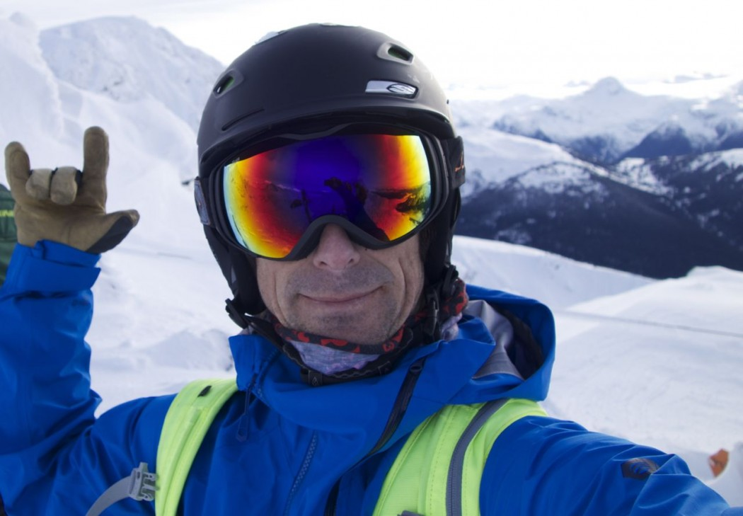 julbo universe goggle with snow tiger lens review. Black Bedroom Furniture Sets. Home Design Ideas