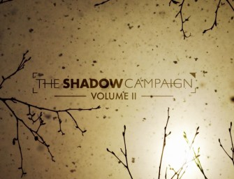DPS Shadow Campaign Vol 2 Trailer