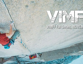 VIMFF Fall Series – Coming to a Vancouver Near You November 12-14th, 2015