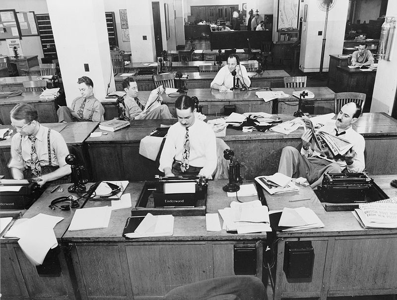 800px-the_new_york_times_newsroom_1942