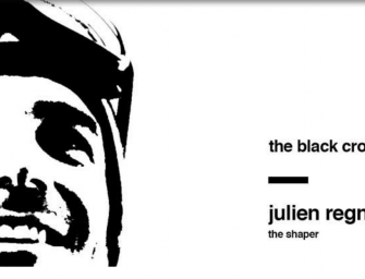 The Life and Times of Julien Regnier