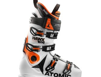 Hawx Ultra 130 Has Nothing But Radness