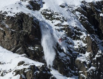 PHOTOS, RESULTS AND WRITE-UP FROM VALLNORD-ARCALÍS, FWT17