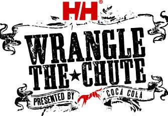 MINI VIDEO CONTEST: WRANGLE THE CHUTE