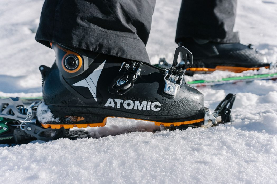 Atomic Hawx Ultra XTD 130 - The Category Killer - Doglotion.com 35cd596630e2