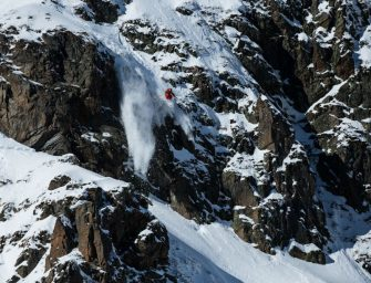 FWT18 – Vallnord-Arcalís TEASER – Comp on Hold, Next Call Tomorrow