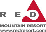 Red Mountain Opens Dec 12