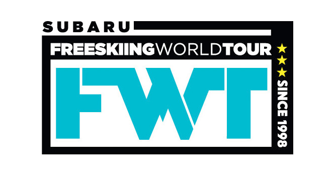 Subaru Freeskiing World Tour Starts in Argentina This Summer
