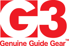 G3 Announces Beta Test Program for AT Bindings
