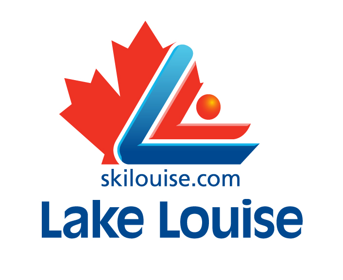 Lake Louise Big Mountain Challenge Day 1