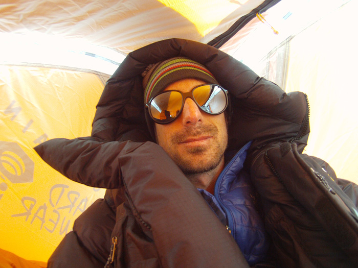 http://www.doglotion.com/wp-content/uploads/sites/default/files/tent-jb-selfie-MHW.jpg