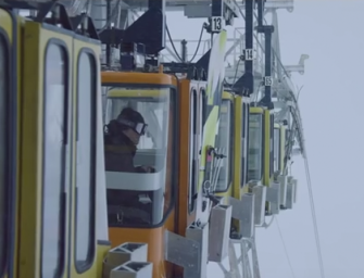 Life And Death For the La Grave Cable Car – BDTV #3
