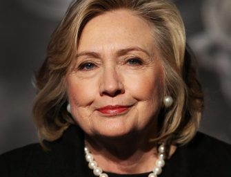 Clinton Emails Reveal that she's Super into Boardin'