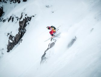 Results And Action From FWT Fieberbrunn, Austria
