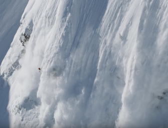 Far Out – TGR's Official New Teaser