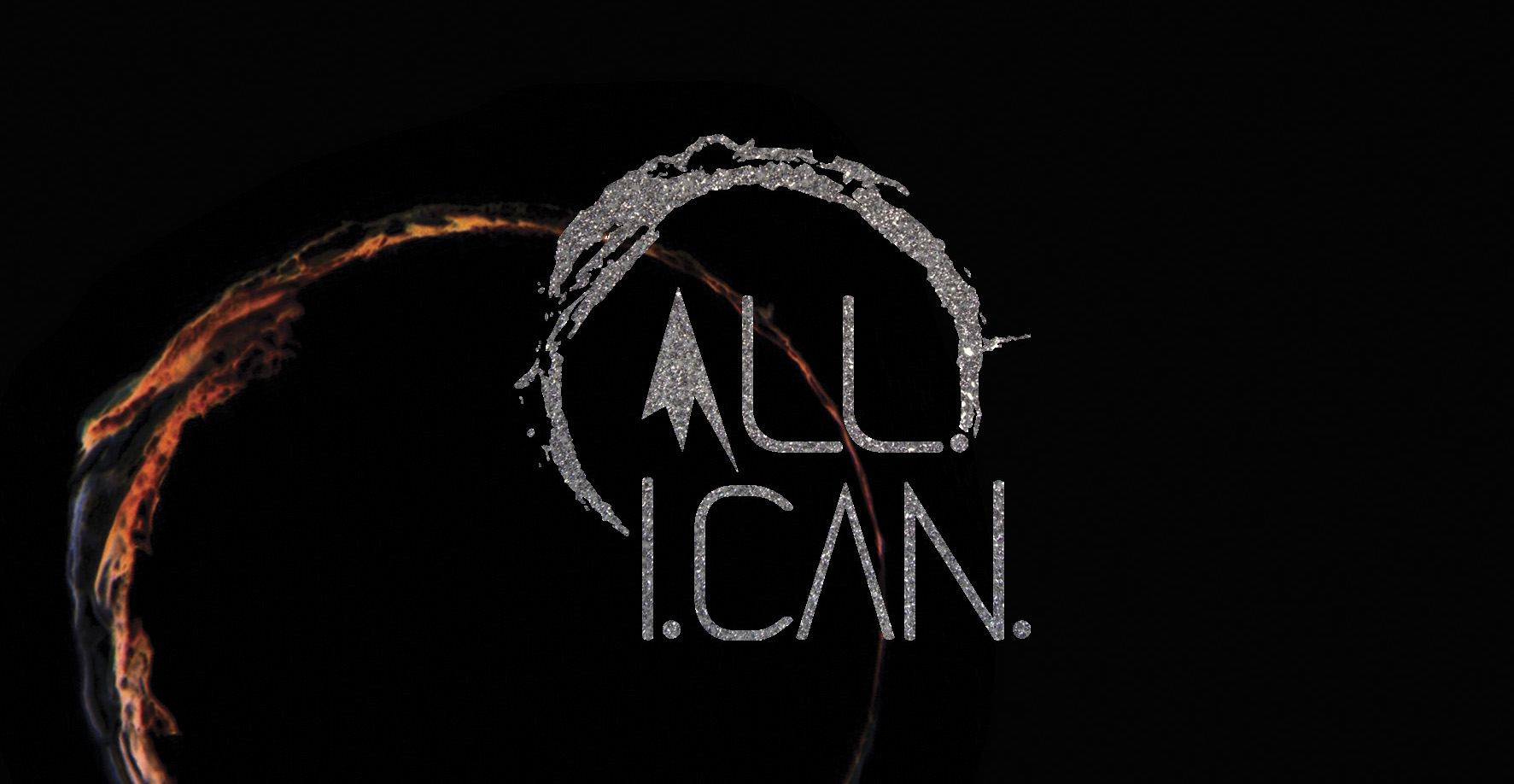 ALL.I.CAN – Trailer For a New Kind of Ski Film