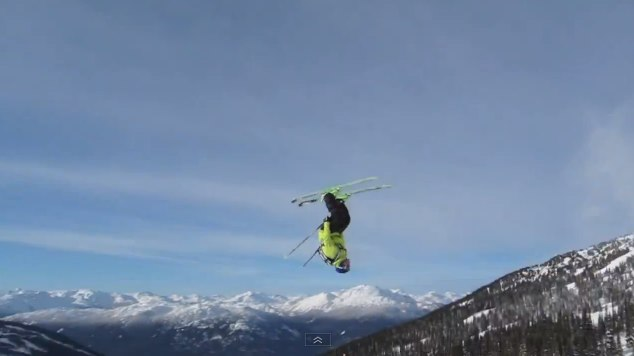 This Week in Videos – Denali, Sweetgrass, Francisty and More